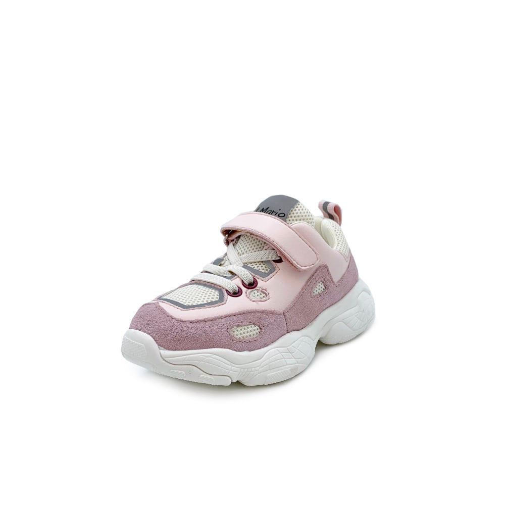 Kids' Shoes 30073X PINK