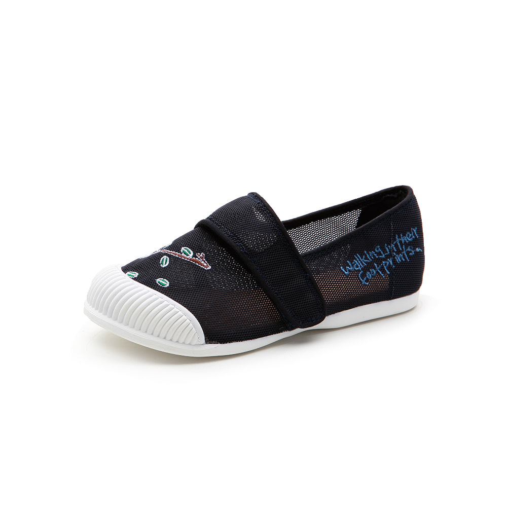 Kids' shoes 63170C NAVY