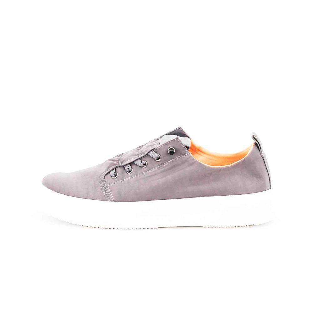 Men's Shoes 83206M GREY
